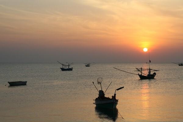 Kochi, places to visit in kerala