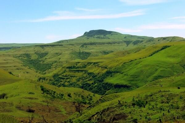Wayanad, places to visit in kerala
