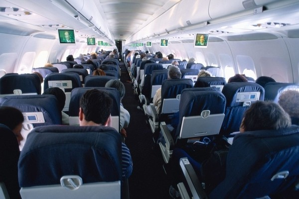 Low-Cost-Airlines-In-USA, Low-Cost Airlines | Airlines in USA