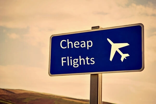 Cheap flight From the USA to Europe,Travel to Europe From the United States