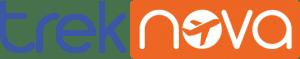 treknova logo