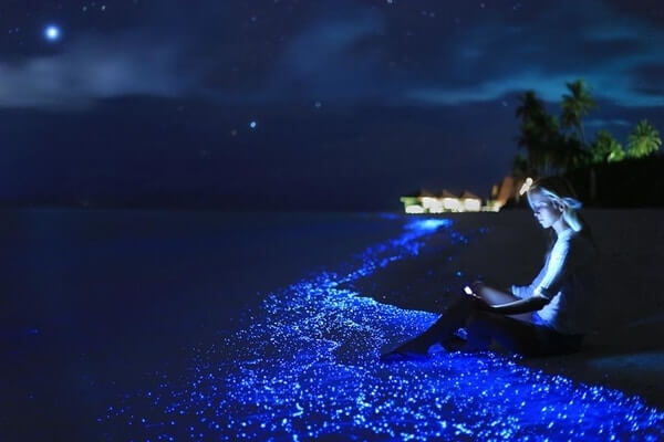 vadhoo mysterious place