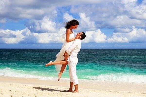 Honeymoon In Hawaii, Best Honeymoon Destinations