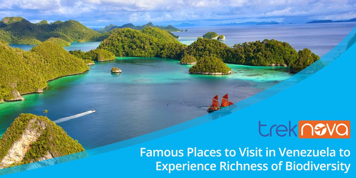 10 Best Places to Visit in the Philippines Travel World's Pearl of the Orient