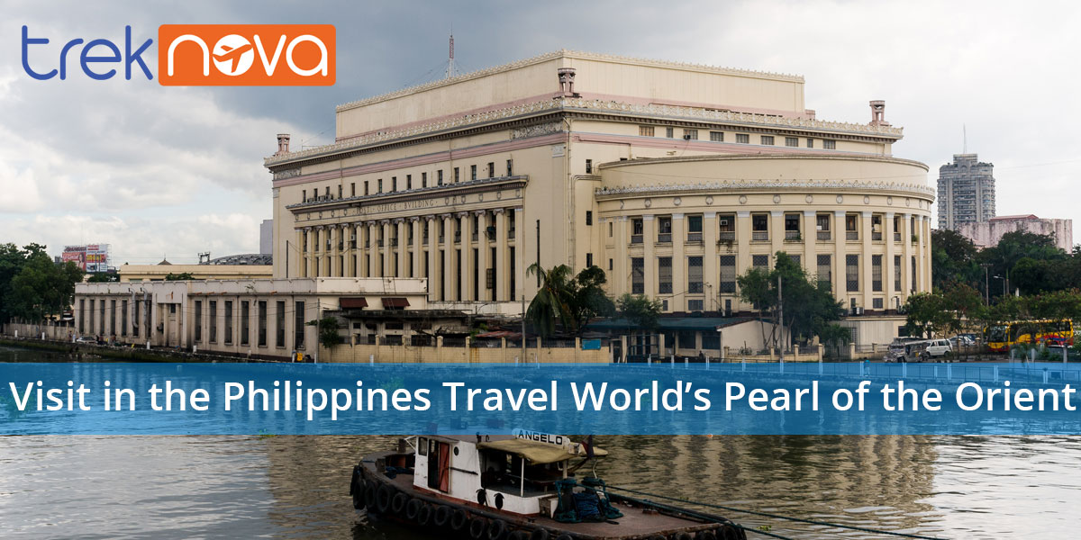 Visit-in-the-Philippines-Travel-World's-Pearl-of-the-Orient