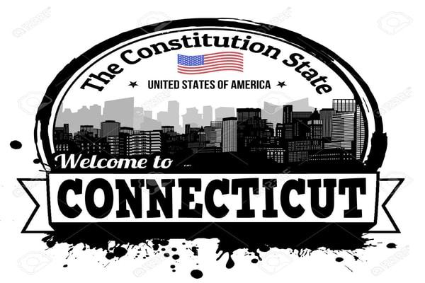 Constitution State