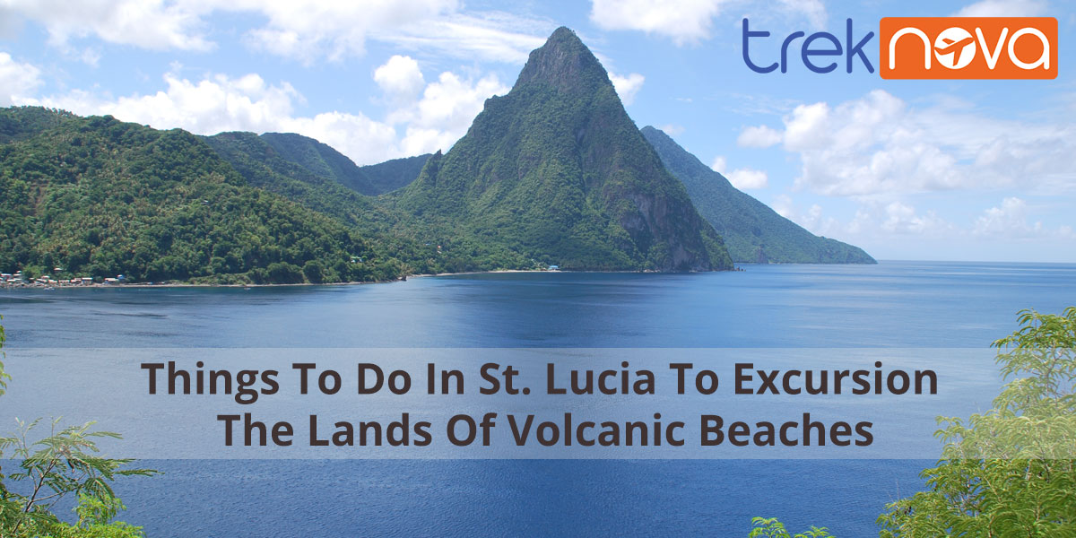 Things-To-Do-In-St-lucia