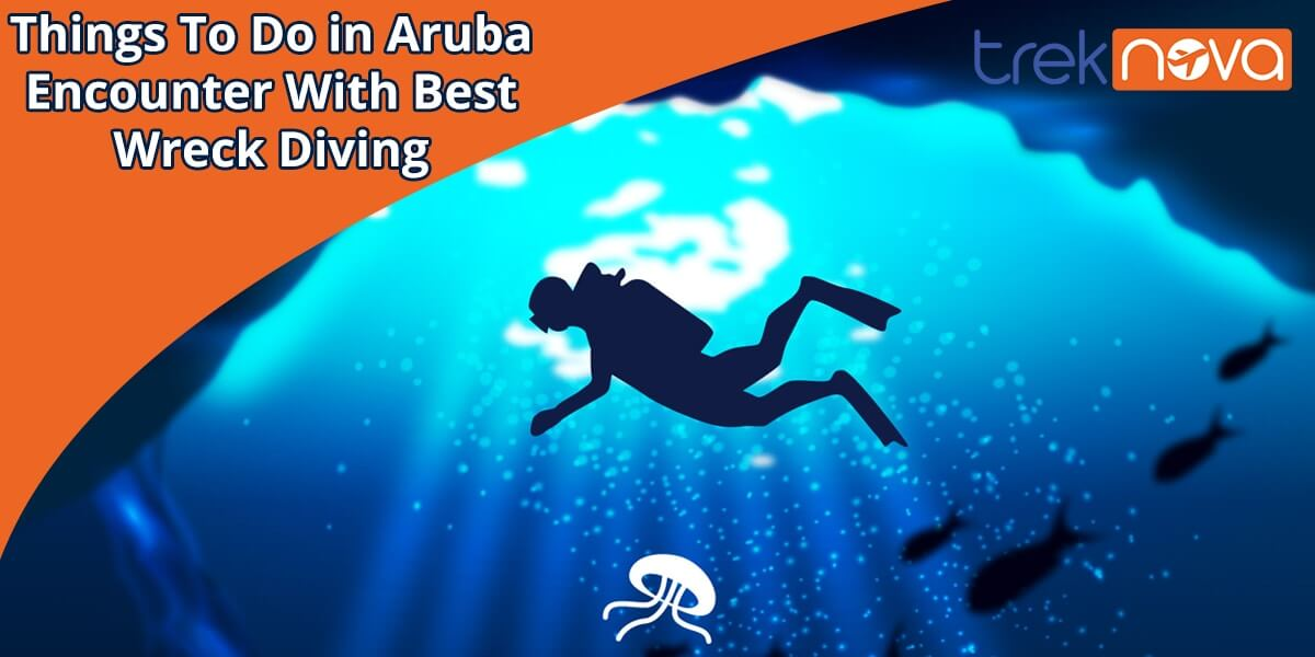 Things-To-Do-in-Aruba-Encounter-With-Best-Wreck-Diving