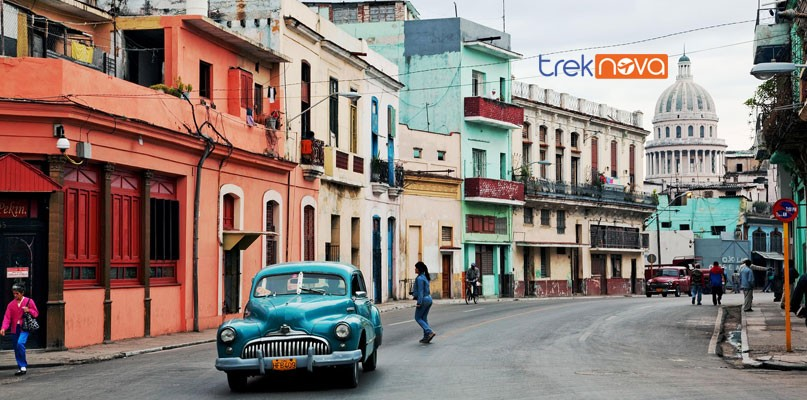 What Is Cuba Known For? Top Things to do in Cuba|a latest 2020 track
