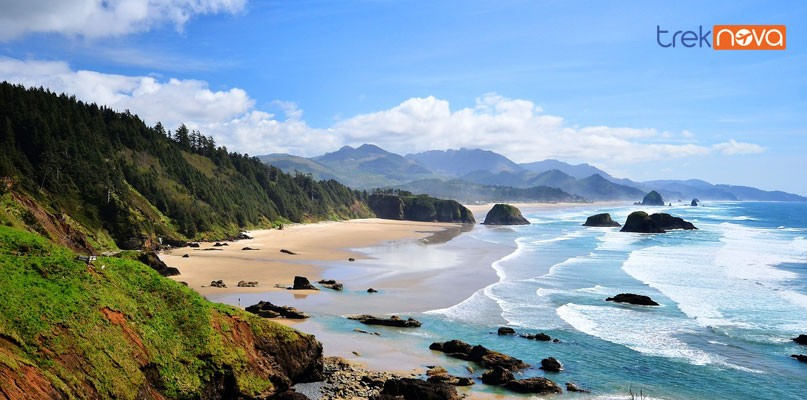 What is Oregon Known for? Fascinating Facts About Beaver State Of US
