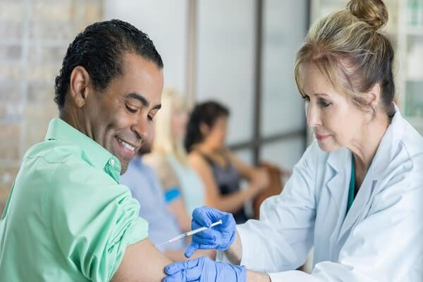 Health Check before you travel; tip to travel safely;Safety tips for traveling