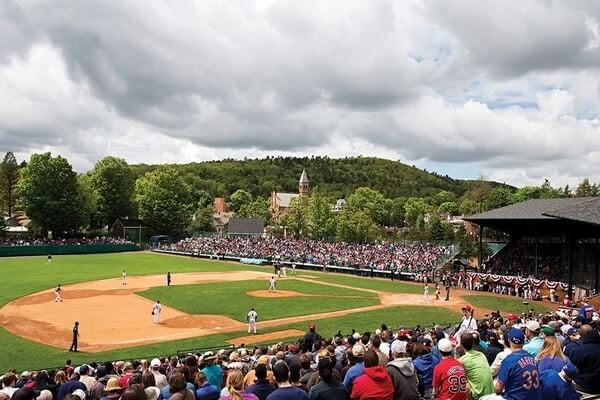 Cooperstown; Weekend Getaways Day Trips From Albany NY