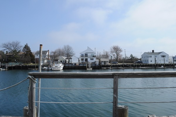 Freeport;best day trips from portland maine