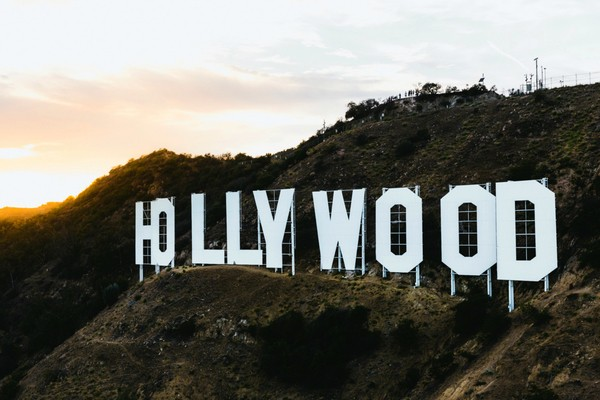 Hollywood;Places to visit in Southern California