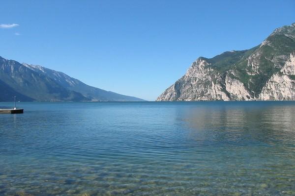 Lake Garda;Day trips from Milan