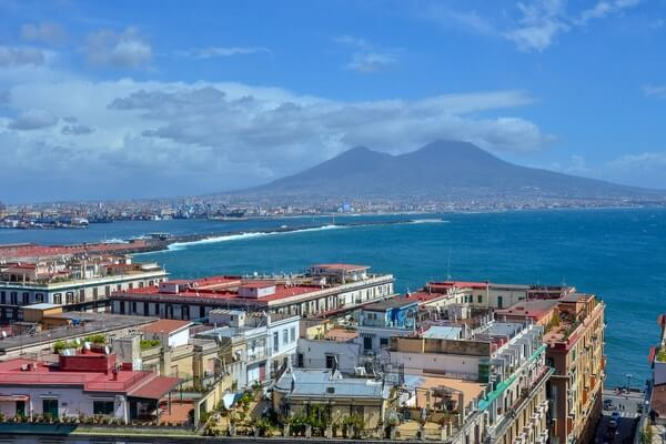 Naples; day trips from tampa