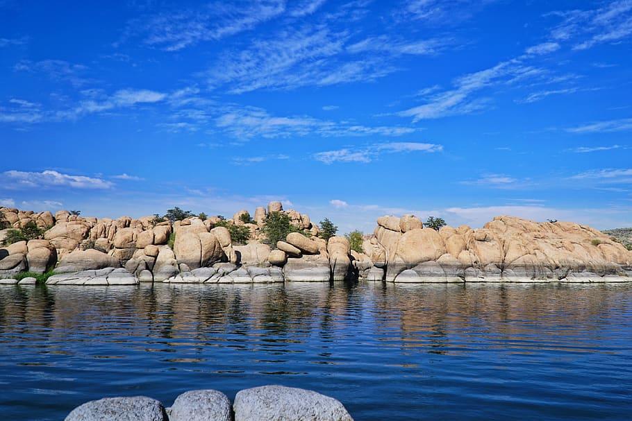 Prescott;Day trips from Scottsdale