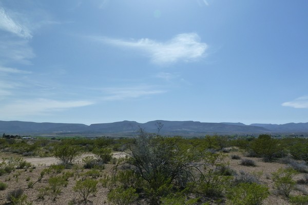 Verde Valley;Day trips from Scottsdale