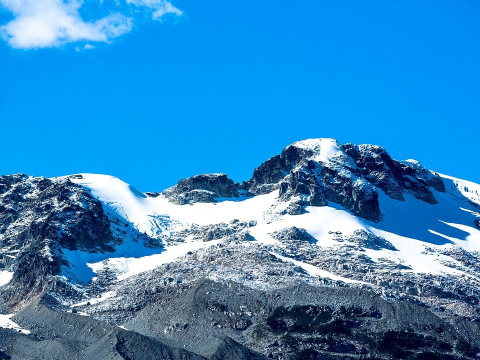 Whistler; Best Day Trips From Vancouver