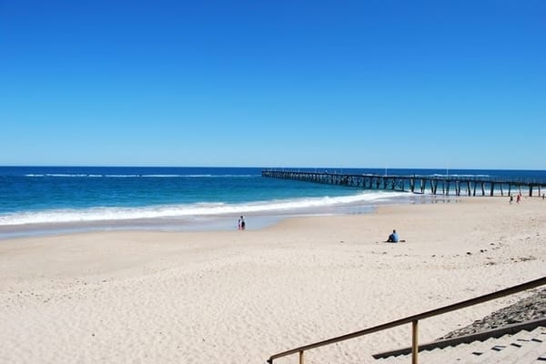 Adelaide, best places to visit in Australia, tourist attraction of Australia