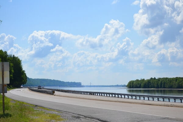 Great River Road,Best Day Trips From St. Louis