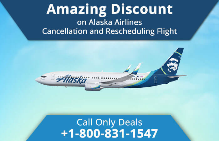 Alaska Airlines Cancellation and Refund Policy