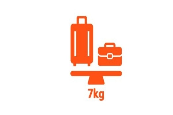 Jetstar-airways-Carry-on-baggage-allowance
