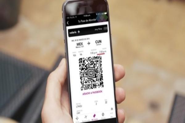 Volaris airlines mobile app, volaris airlines manage booking