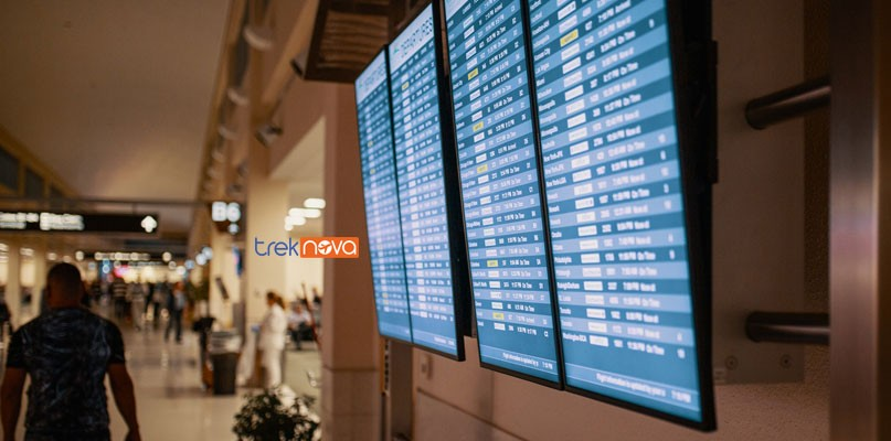 Tips To Get A Refund On Non-Refundable Airfare