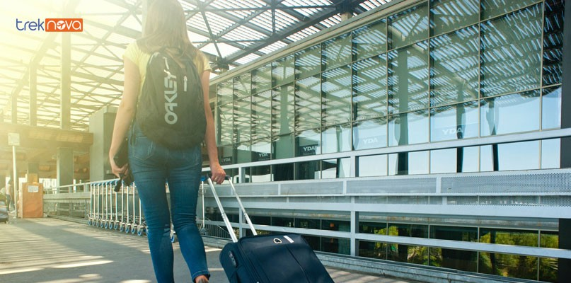 What Happens When You No-Show For a Flight | Cancellation Refund and More