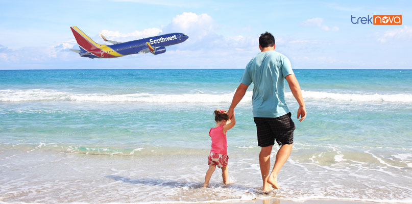 A Guide On Southwest Vacations Program And Does It Really Save You Money?