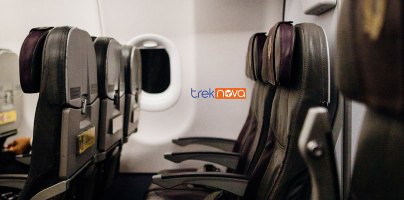 How To Upgrade Seat On Volaris Airlines (Terms & Conditions)