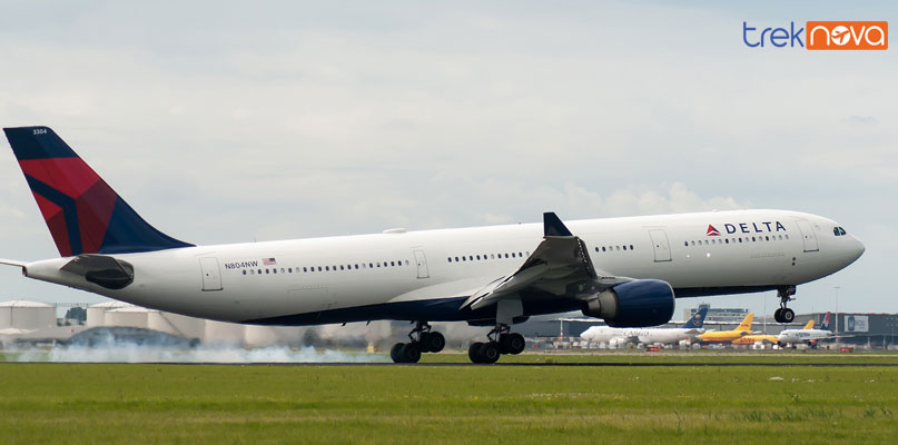How to Upgrade Seats on Delta Air Lines with Comfort (FAQs)