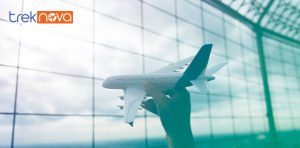 What is a Flight Itinerary?