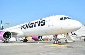Volaris Flight Cancellation Policy